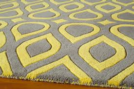 Yellow And Gray Living Room Rugs Rugs Luxury Living Room Rugs Blue Rug In Grey And Yellow Rugs