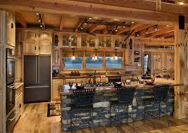 Home Bar Interior Design Home Bar Designs To Blow Your Mind Digsdigs 54 Design Home Bar