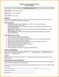 Appointment Letter Sample For Subcontractor Cabinet Maker Job Description Resume Sample Of Resume For Job