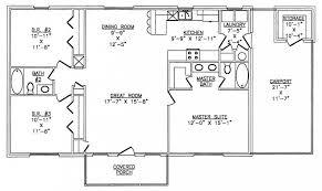 Metal Shop With Living Quarters Floor Plans Metal Building Home Floor Plans 64 Pictures Photos Images