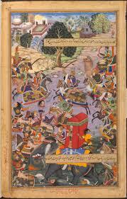 Akbarnama