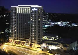 top hotels in buckhead atlanta remodel interior planning house