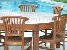 Teak Outdoor Furniture Sale by Teak Outdoor Furniture Sydney Sale New Welcome To Kingsley Bate