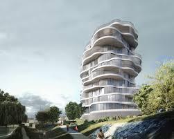 Projects   Harvard Graduate School of Design