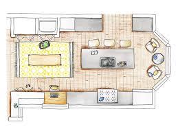 kitchen island bars pictures u0026 ideas from hgtv hgtv