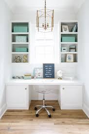 Small Desk Organization Ideas 25 Best Small Office Organization Ideas On Pinterest Organizing