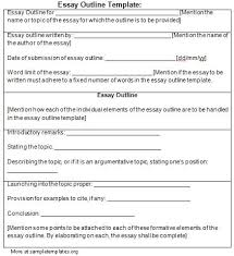 how to write an intro paragraph for an essay Free Essays and Papers
