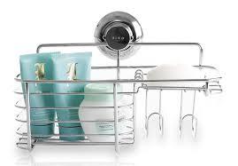 wall mounted shelf