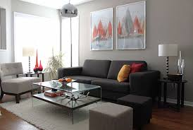 Small Living Room Layout Ideas Living Room Layout Ideas Uk Semi Open Plan Living Roomhow To