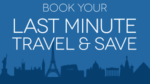 Cheap Flights  Book Flights Only  amp  Find Cheap Airfare   Travelocity