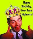 Happy Birthday Rob! Images?q=tbn:ANd9GcQ1a62fKv3j1UGep1IMki35opzHLWY6l37NVuvc2_ipNiLffulA3l1QSyo