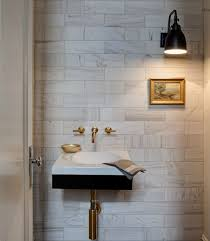 Bathroom Sink Wall Faucets by 51 Best Faucets Sinks Ashton Woods Images On Pinterest