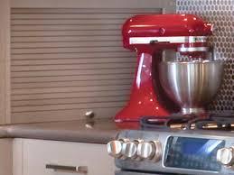 kitchen cabinet door handles and knobs pictures options tips
