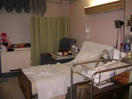 Patient Alex James Alexander's Room Images?q=tbn:ANd9GcQ1aJ72Ajz6BZibR7DL9L3_bX7r801FqNOPXRruy3LaE2mH_q3b1_LX8hP6
