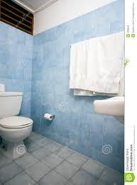 Small Blue Bathroom Ideas Dark Blue Bathroom Wall Tiles Captivating Interior Design Ideas