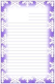 Preschool Christmas Worksheets Printables This Reading Mama