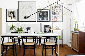 Home Interior Picture Frames by Frame Interior Design