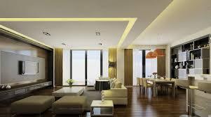 best dining room design ideas thelakehouseva com l shaped living dining room design ideas