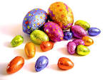 File:Easter-Eggs-1.jpg - Wikipedia, the free encyclopedia