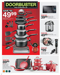 iphone 6s plus deal black friday 250 target target black friday ad for 2016 thrifty momma ramblings