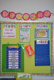 612 best preschool jungle images on pinterest preschool jungle