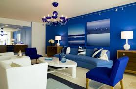 Living Rom Decorating Ideas Best House Beautiful Living Room - House beautiful bedroom design
