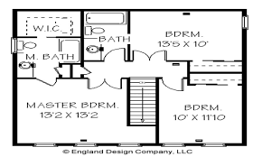 Two Story House Floor Plans 100 Small Floor Plans House Plans With Rear Garage Simple