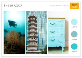 2014 Home Decor Color Trends Spotting The Trends Home Decorating For Homegate Ch Ferm Tilposter