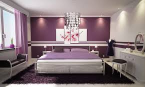 Home Colour Design by Bedroom Pleasing Bedrooms Along Bedroom Good Colors For Paint