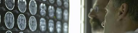 Skin Cancer   Basal Cell Carcinoma   MedlinePlus LetterPile