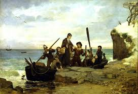thanksgiving reason for its celebration the pilgrims and the first thanksgiving faith and history