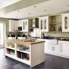 island style kitchen design kitchen island designs home design