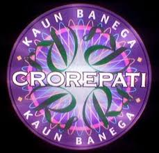 Kaun Banega Crorepati (KBC) 4 Auditions Date,City,Address & Registration Details