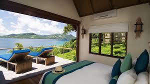 Luxury Beach Chair Beach Chairs Bed View Room Hotel Wallpaper Dual Screen Beach Hd
