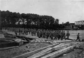 Batalha do rio Vístula