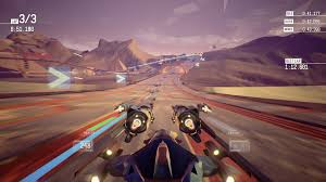 steam community guide the survival guide to redout