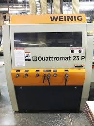 Used Woodworking Machinery For Sale Ireland die besten 17 ideen zu woodworking machinery auf pinterest