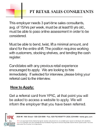Car Sales Consultant Job Description Resume by Sales Job Description If You Think Being Car Sales Is The Best