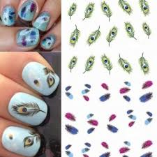 kiss nail water decals sbbb info