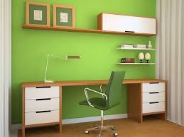 Best Green House Paint Color Images On Pinterest House Paint - Green paint colors for living room