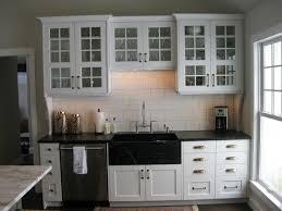 Vintage Kitchen Backsplash Kitchen Cabinet Noteworthy Vintage Kitchen Cabinets Vintage