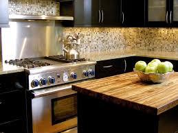 best kitchen countertop ideas ourcavalcade design