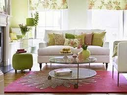 Youtube Home Decor by Diy Decorating Ideas For Apartments 33 Diy Apartment Decor Ideas