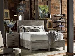 universal furniture at stoney creek furniture toronto hamilton bedroom