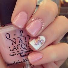 327 best pretty nails images on pinterest make up pretty nails