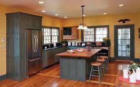 Kitchen Cabinets Nashville Tn by Kitchen Cabinets Madison Tn Kitchen