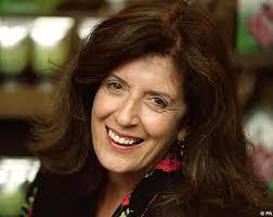 """Comentarios sobre el libro """"Anita Roddick. Cuerpo y alma"""", creadora de """"The Body Shop"""""""