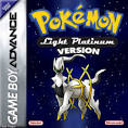 fitriblog: Download Pokemon Light Platinum GBA Full Version
