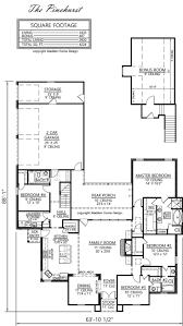 118 best favorite floorplans images on pinterest house floor