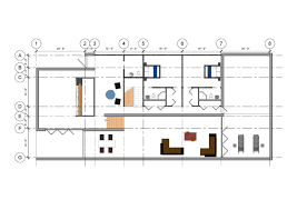 Large House Blueprints Pretty Design Big House Plans Nz 14 Floor Large With Wrap Around
